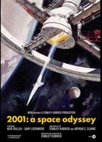 2001. Una corrección espacial